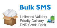 Bulk SMS Web SMS Bulk SMS Company SMS Advertising